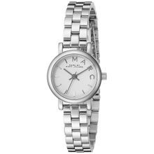 Women's Marc Jacobs Baker Dinky Watch MBM3430