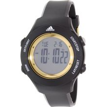 Adidas ADP3212 Womens Digital Dial Digital Quartz Watch with Resin Strap