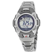 Casio G-Shock MTGM900DA-8CR Mens Digital Dial Digital Quartz Watch