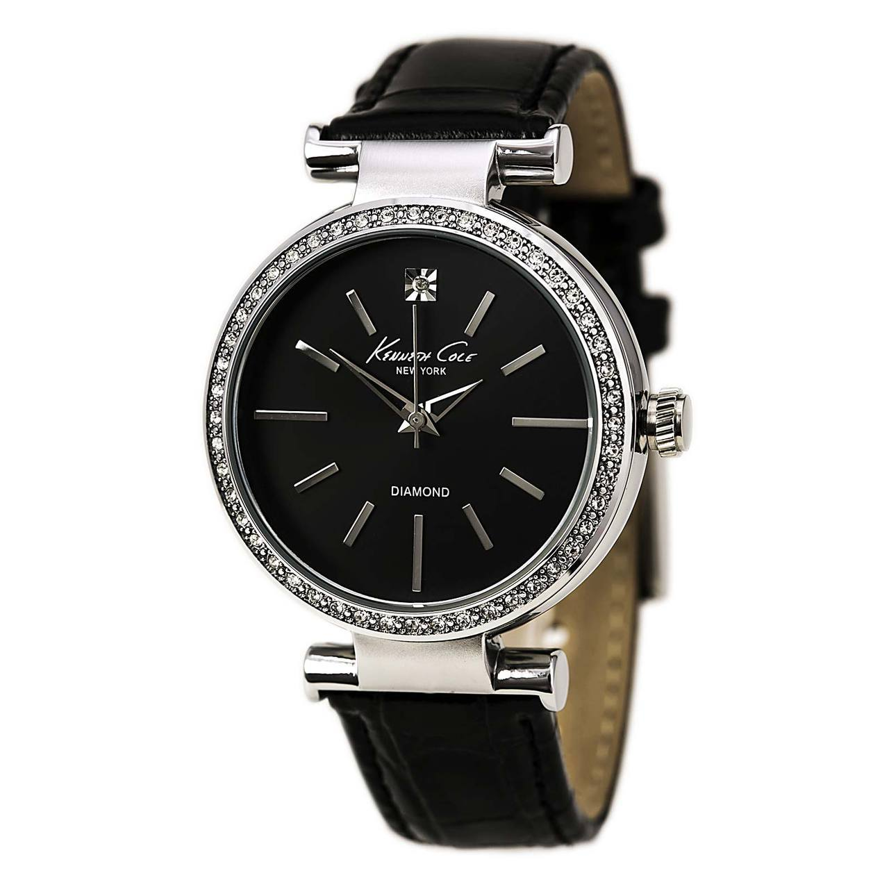 s watches kenneth cole kc2898 s dress sport