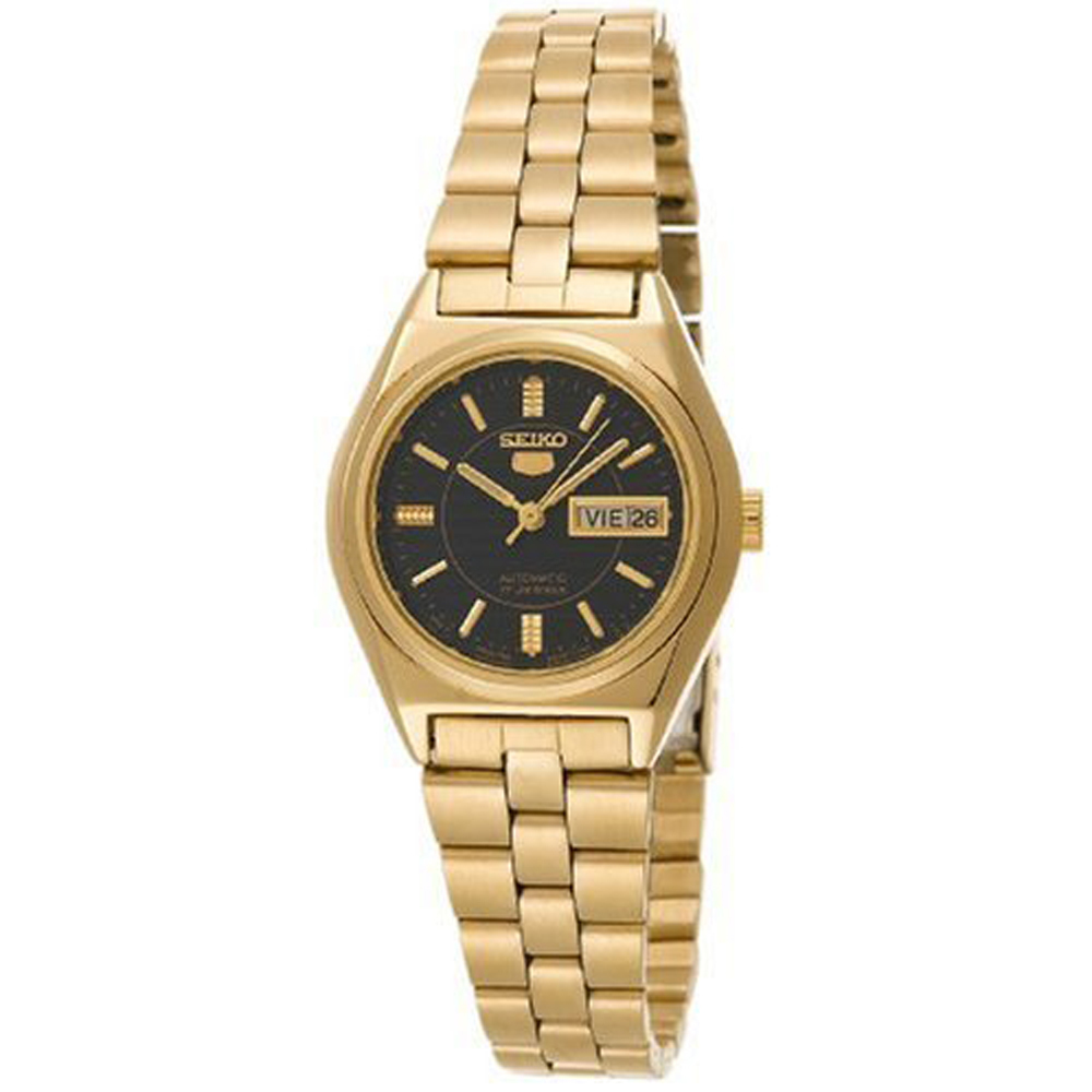 s watches seiko suag30 womens automatic with