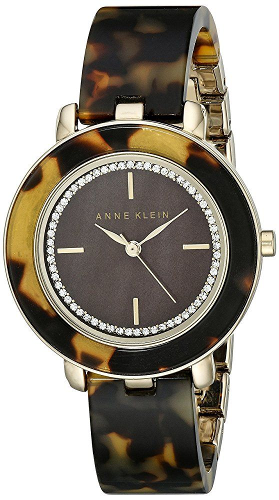 Часы Anne Klein Анна Кляйн - i-watchru